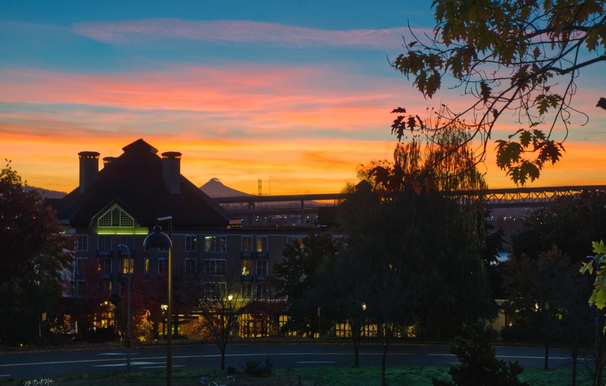 Portland Sunrise.jpg