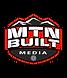 MTN BUILT MEDIA Final.png
