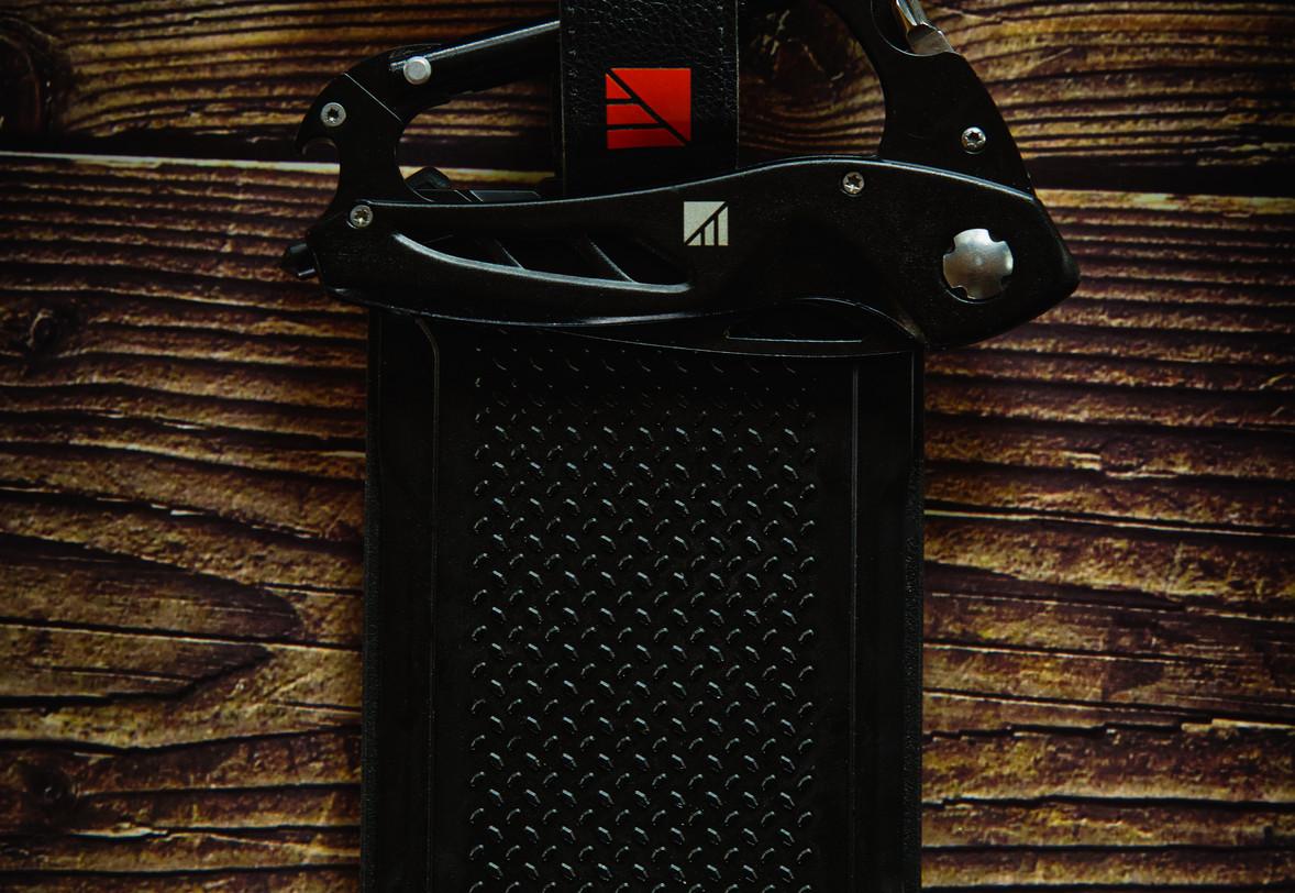 Darkenergy Pro 2.jpg