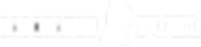 Sasquatch-Fuel-Logo-Official-white-trans