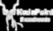KP logo white.png