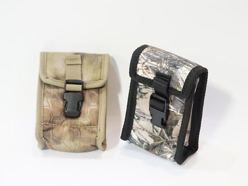GPS-FRS pouch