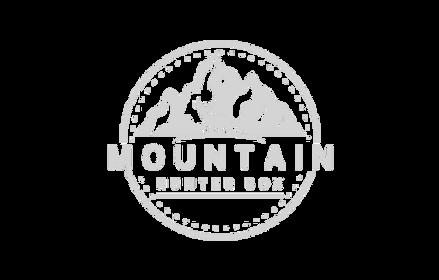 mountainhunterbox.png