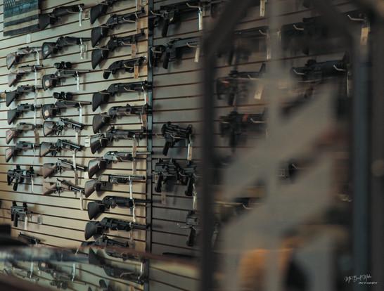 ORW Gun wall.jpg