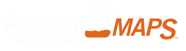 rugged maps new logo 2.png