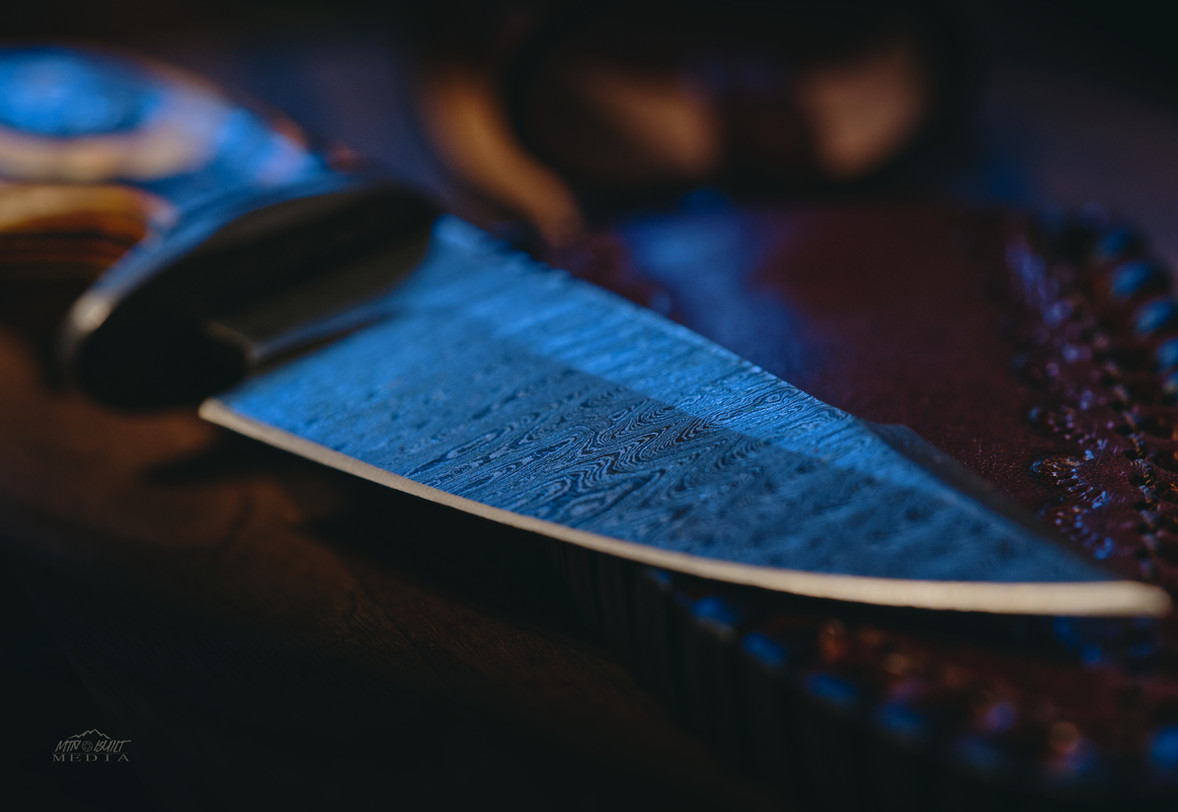 gunhild knife 1.jpg