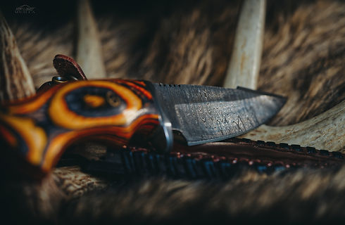Gunhild knife 3.jpg