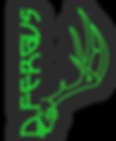 D.ferguslogo(green).png