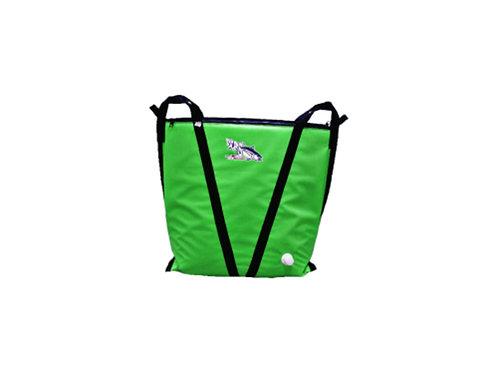 Bottom Fish Bag