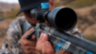 dude rifle 3.jpg