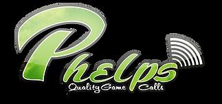 phelps-logo.png
