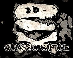 Jurassic_Capture Final 2.png