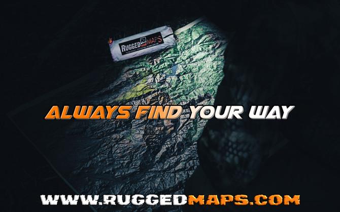 rugged graphic 2.jpg