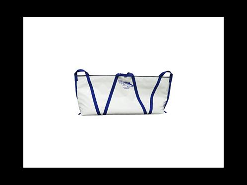 Tuna Bag
