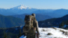 mountain tops.jpg