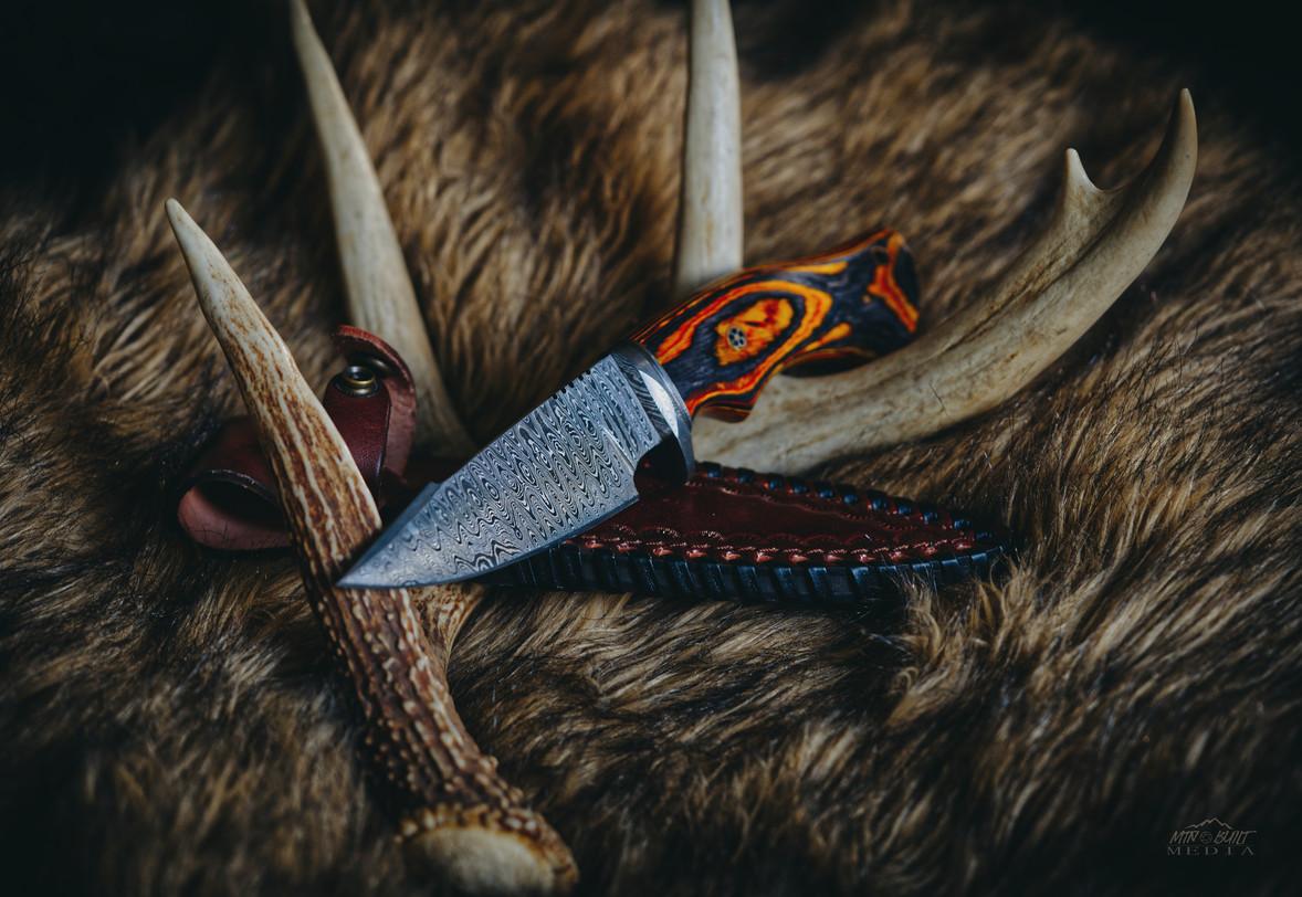 Gunhild knife 2.jpg