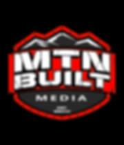 MTN BUILT MEDIA.png