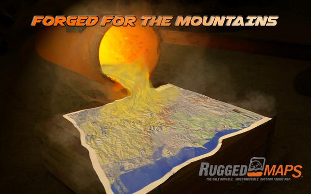 RUGGED MAP MELT.jpg