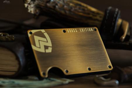 Brass Wallet 1.jpg