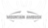 Mountain-Ambush-Logo.png