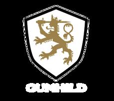 GUNHILD%20LOGO%202_edited.png