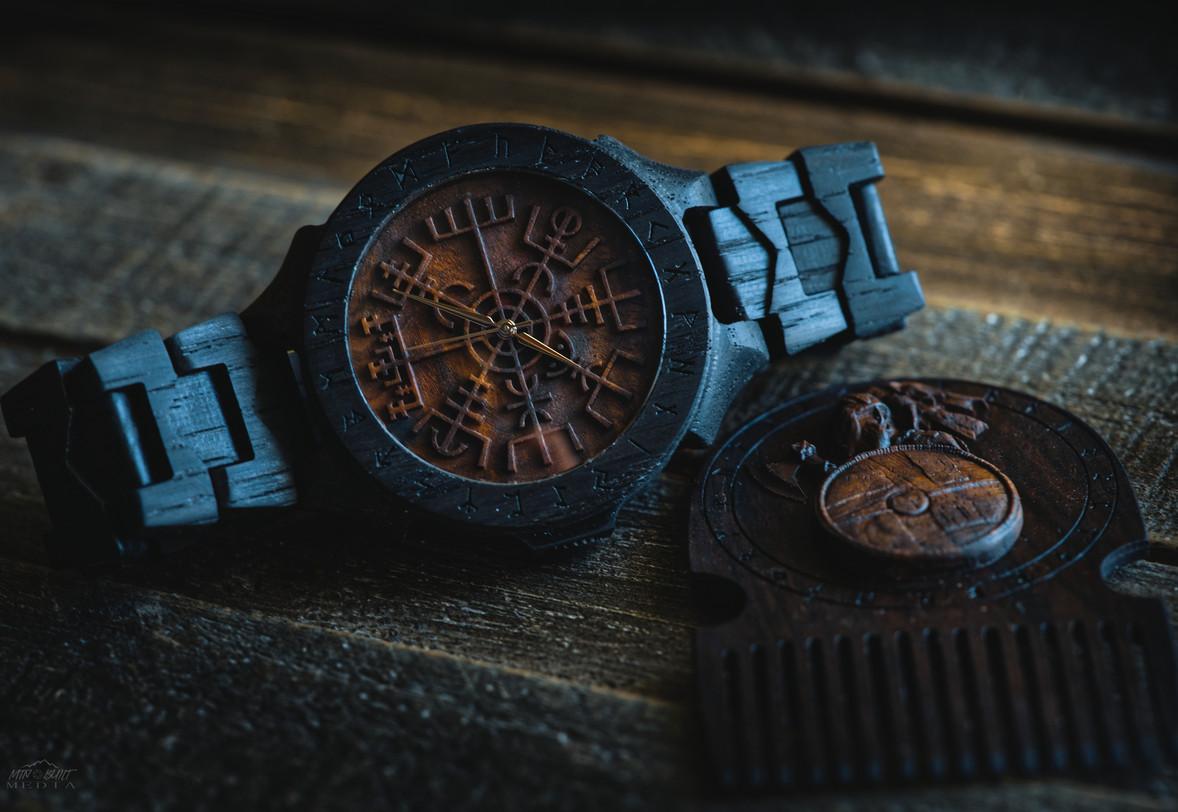 Veg watch and comb.jpg