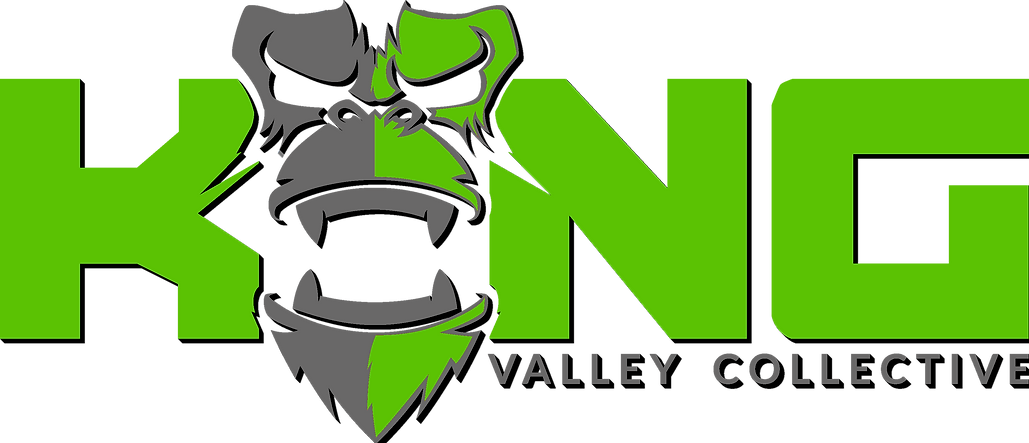 Kong Valley Green with black.png