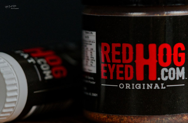 Red eye hog.jpg