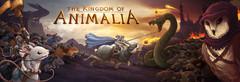 Kingdom of Animalia