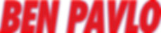 BenPavloSchriftzug.png