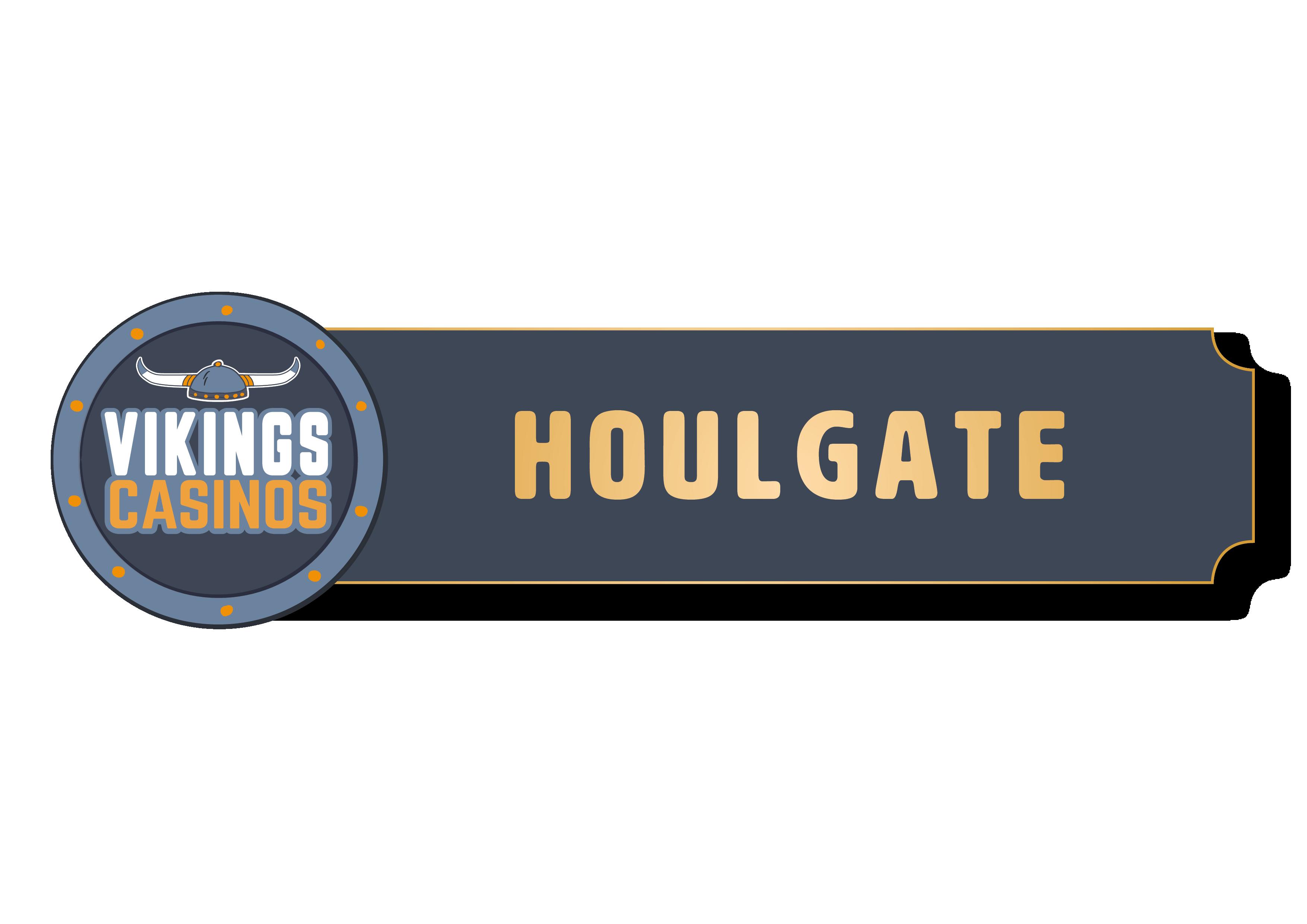 Casino Houlgate