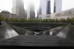 9_11_memorial_museum1