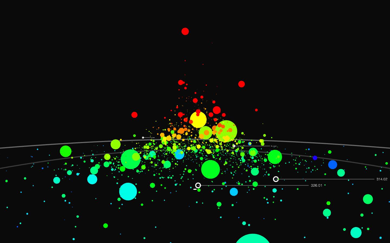 Kepler22_46_43
