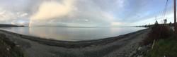 Shingle Bay