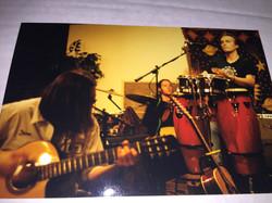 ROF Band Pic 5.jpg