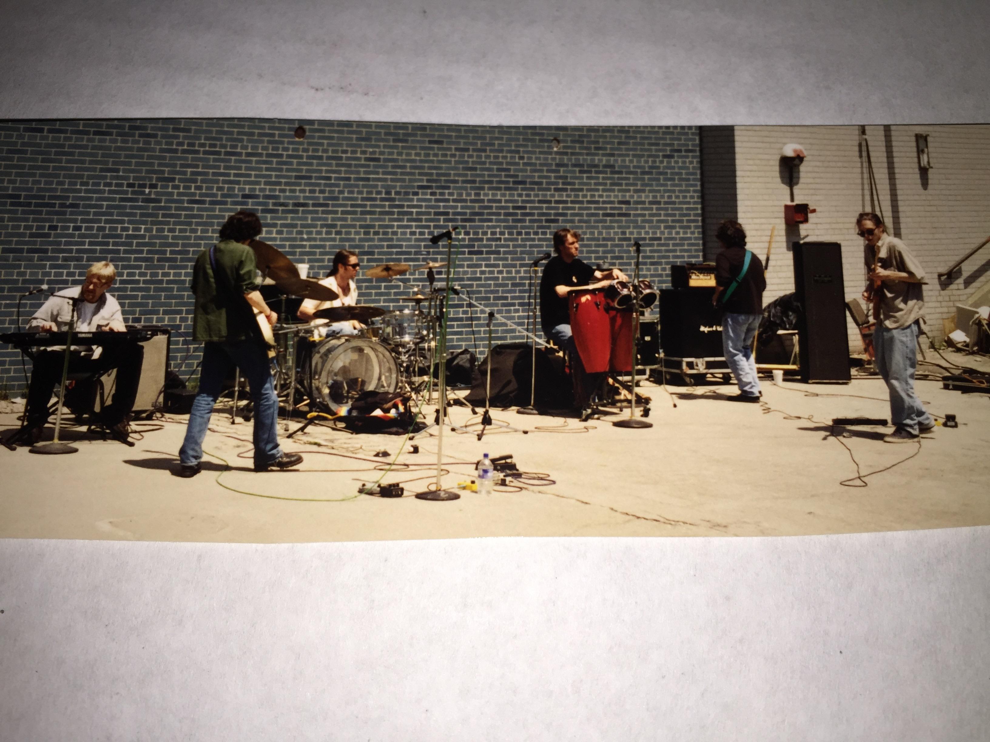 ROF at the QC Amphitheatre 4.jpg