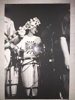 ROF AP Drums 1.jpg