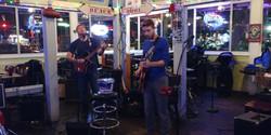 Alex P. Open Mic Night Ed's Oak Grill & Tavern 8.22.17 - 6 of 17