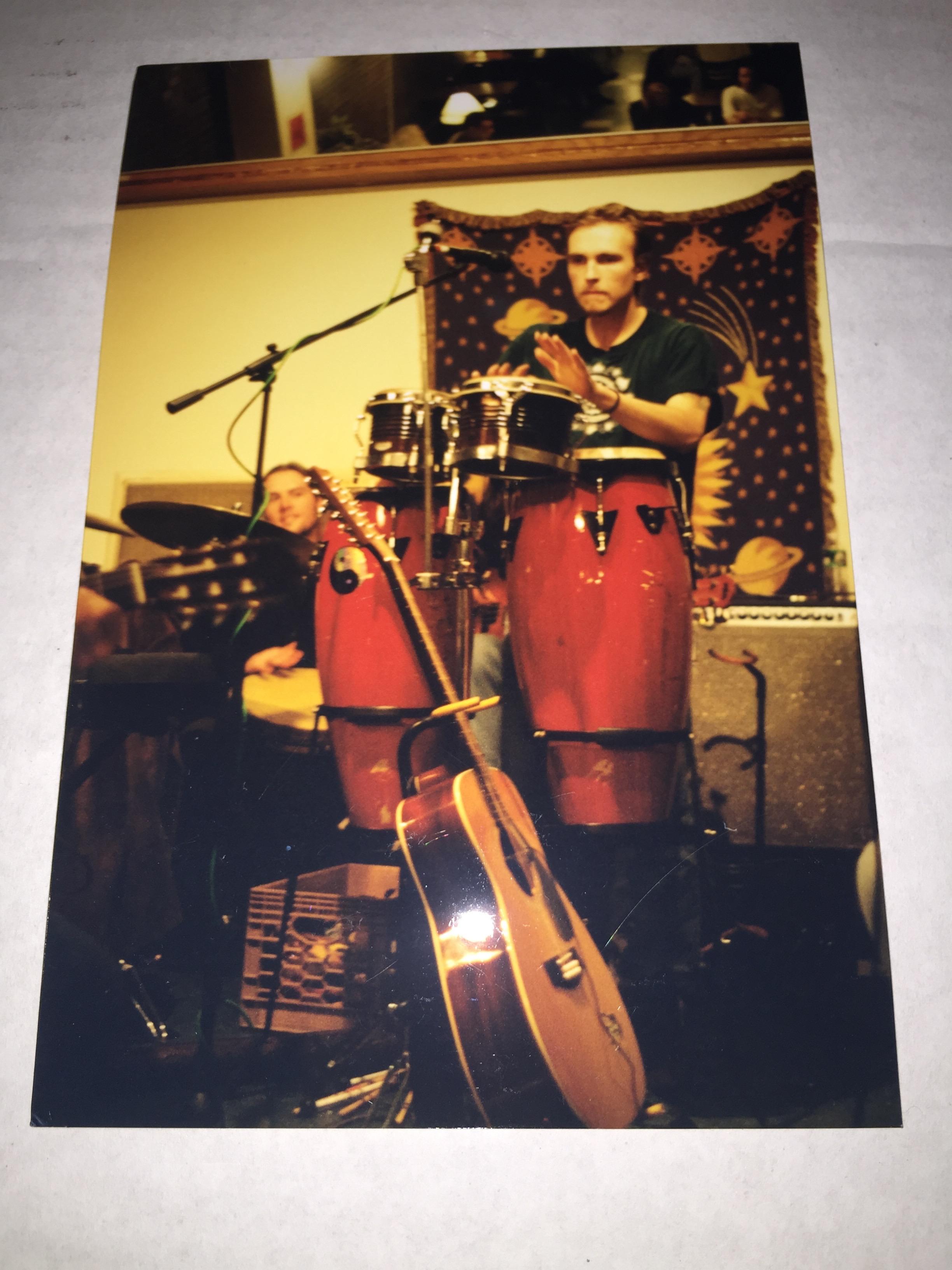 ROF AP Drums 2.jpg