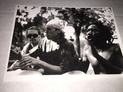 ROF AP & Seamus McWalters drums.jpg