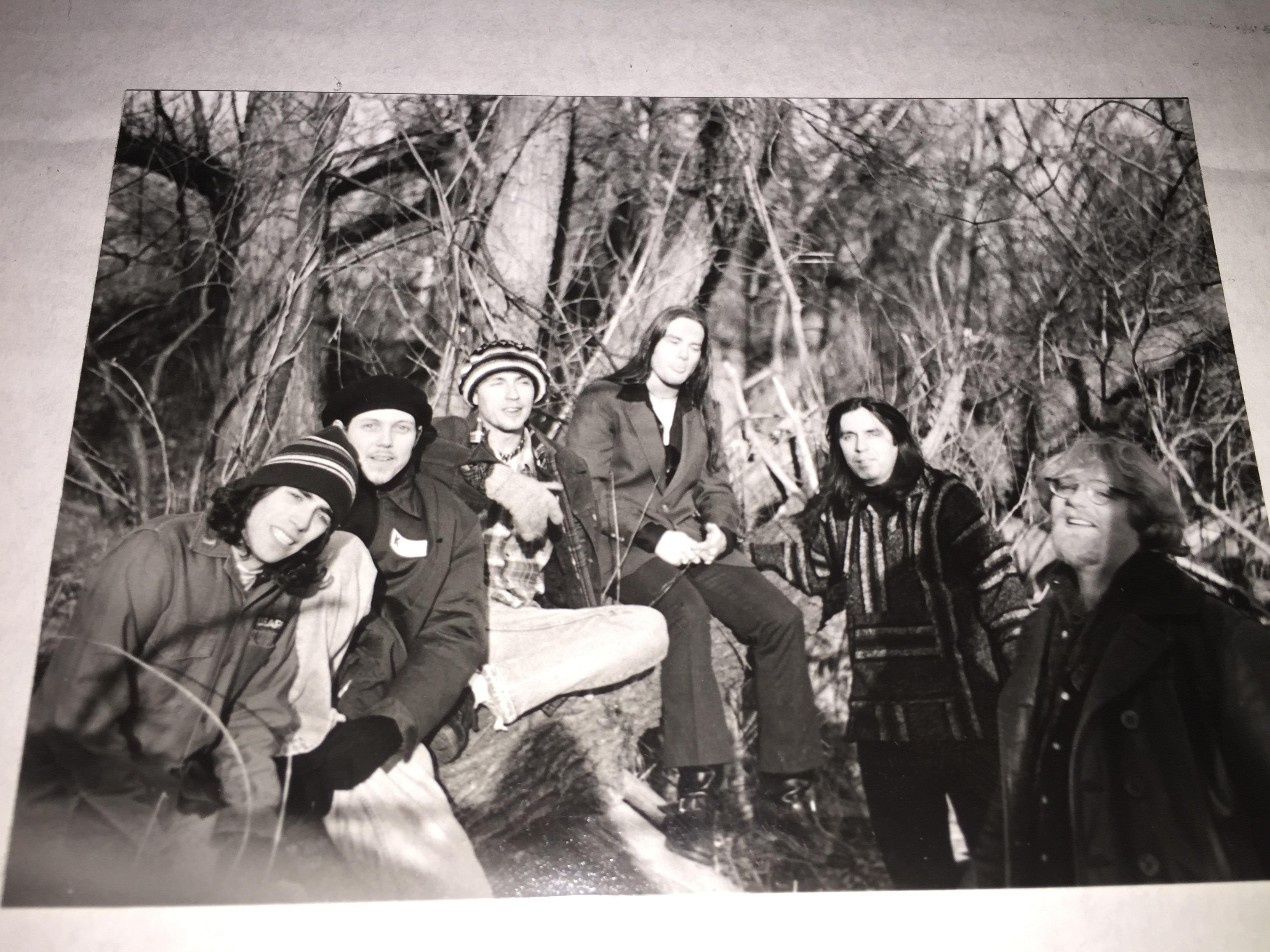 ROF Band Pic 1.jpg