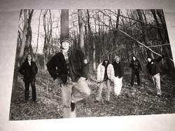 ROF Band Pic 2.jpg