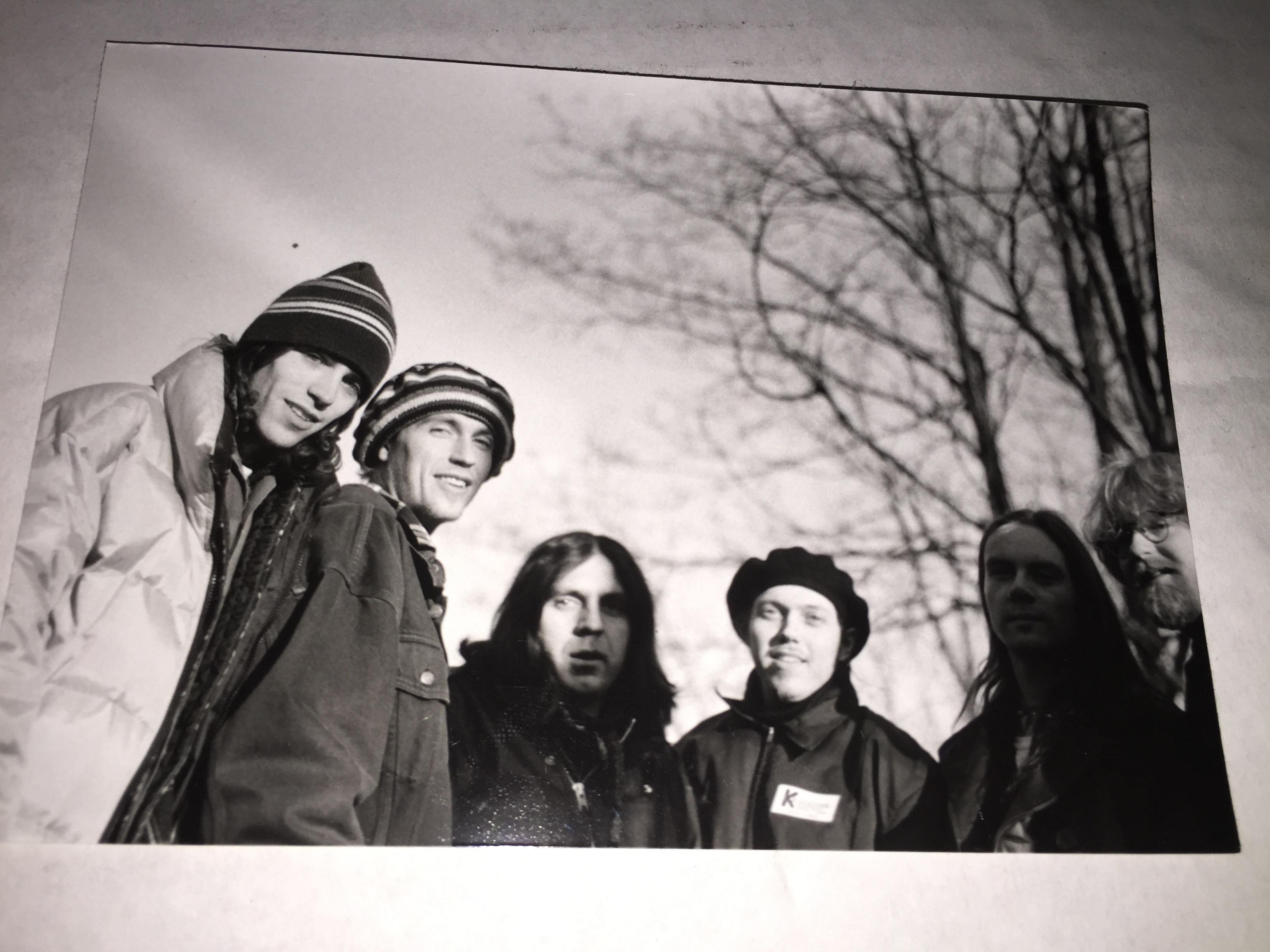 ROF Band Pic 6.jpg