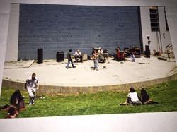 ROF at the QC Amphitheatre 1.jpg