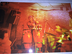 ROF AP Drums 3.jpg