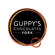 Guppys of York.png