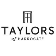Taylors of Harrogate.png