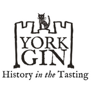 York Gin.png