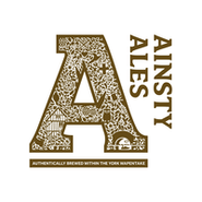Ainsty Ale.png