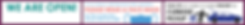 Covid-19 website banner.png